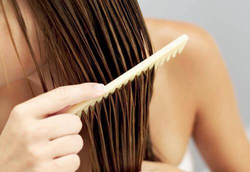 uzun-saç-açma