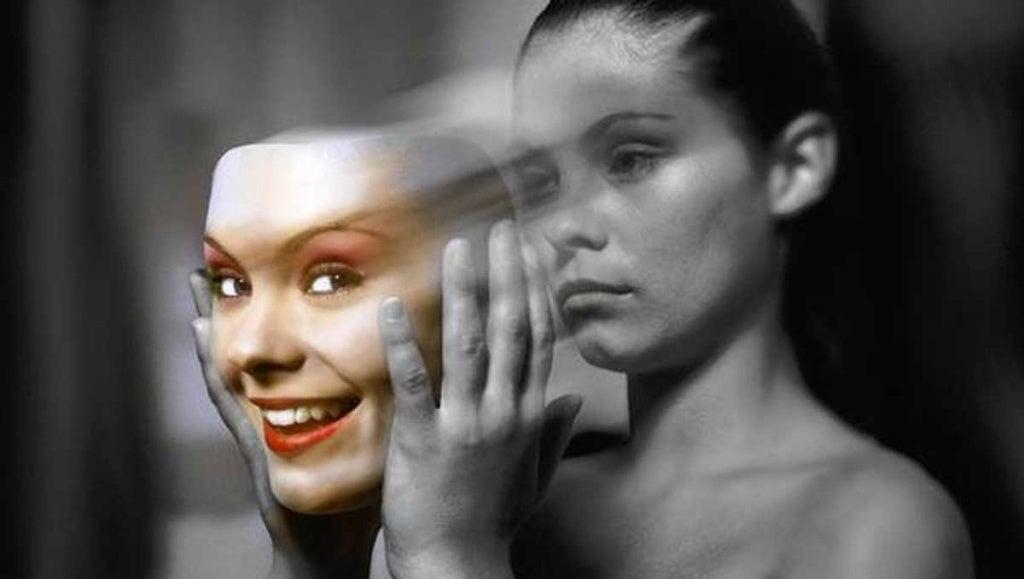 Depresyonda Gözden Kaçırılan 5 Belirtisi
