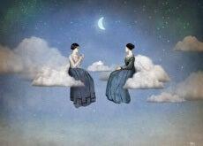 ikizler-bulut