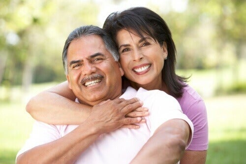 İlişkinizi Güzelleştirecek 9 Aktivite