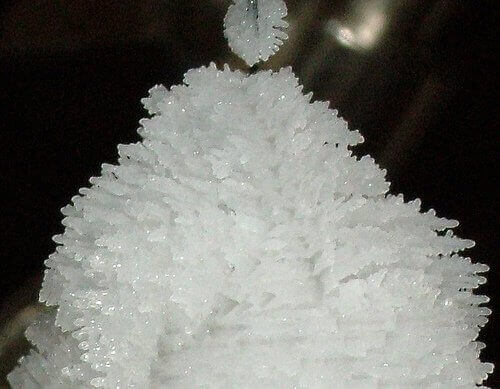magnezyum 1