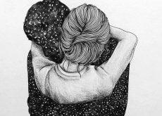 sarılma