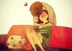 öpmek