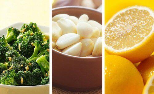 1-brokoli-limon-sarimsak