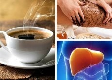 kahve ve faydaları