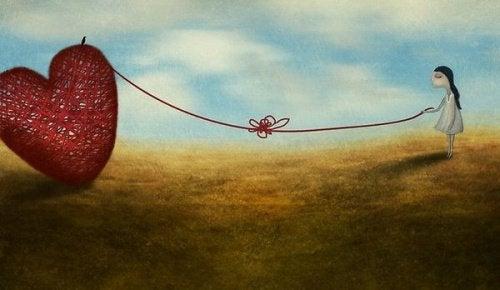Can Yakan Bağımlı İlişkiler