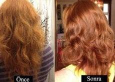 önce-sonra1