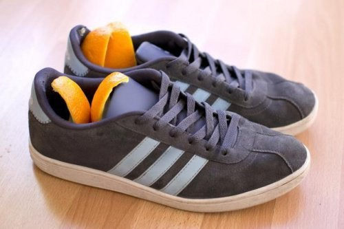 3-ayakkabı-kokusu