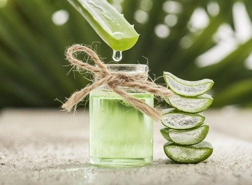aloe-vera-suyu