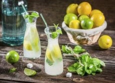 limonata-nane