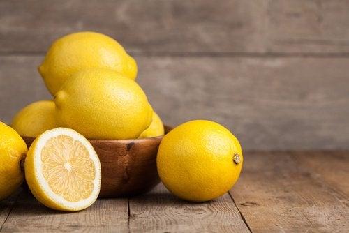 limonlar2