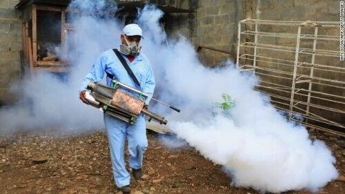 sivrisinek-kontrol