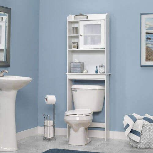 tuvalet-uzeri