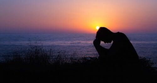 zihninizi rahatlatmak