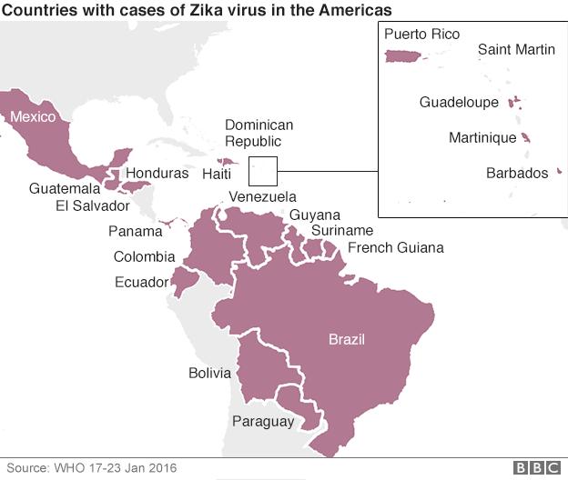 zika-haritasi