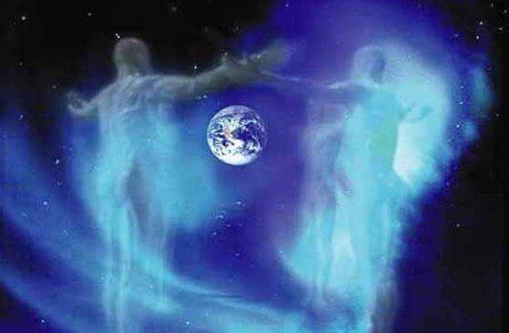 2-beyin-uzay