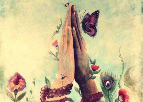3-kelebek-cicek
