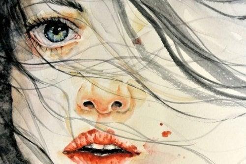 Anksiyete Atakları: Kimsenin Anlamadığı Nokta