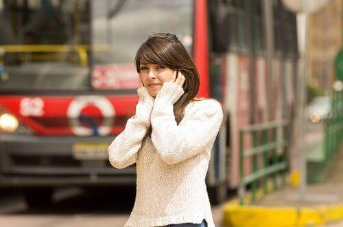 Göz Ardı Ettiğiniz 8 Migren Sebebi