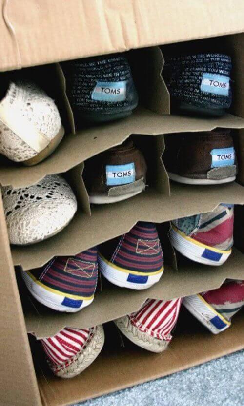 ucuz ayakkabılık