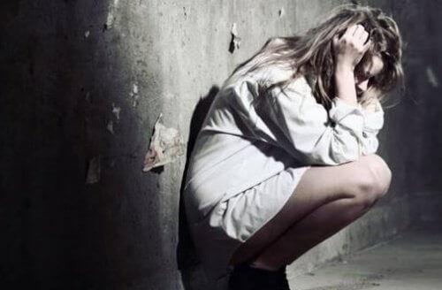 depresyon-3
