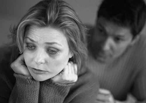 Depresyonda Olan Kişiye Asla Söylenmeyecek Sözler