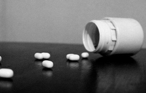 depresyon için ilaçlar