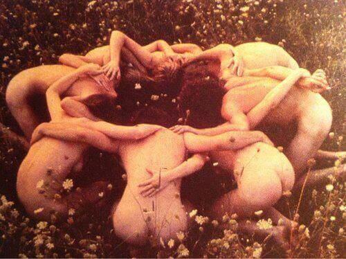 kadın birliği