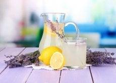 lavanta-limonata
