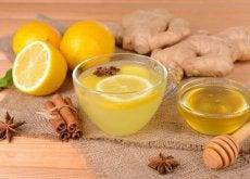 limon-ve-zencefil