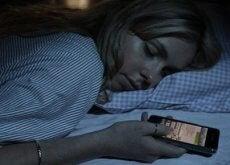 telefonla-uyumak