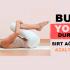 yoga-pozisyonlari-sirt-agrisi