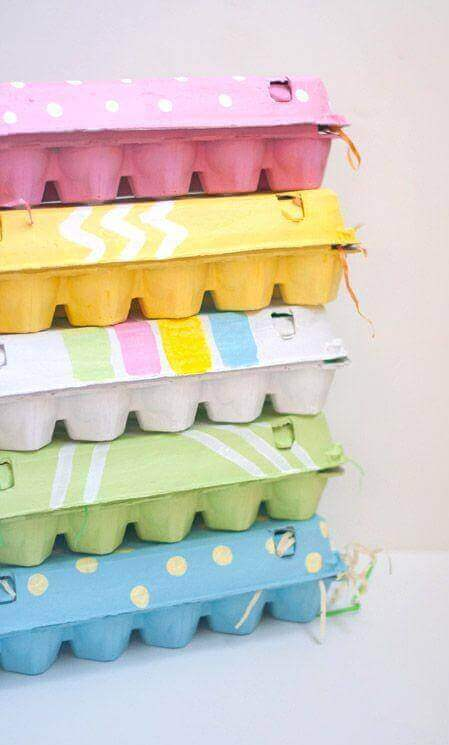 yumurtakutusu2
