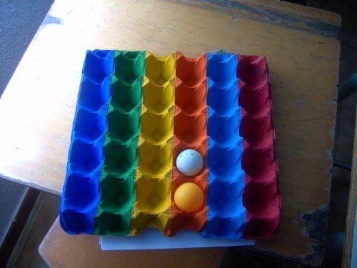 yumurtakutusu5