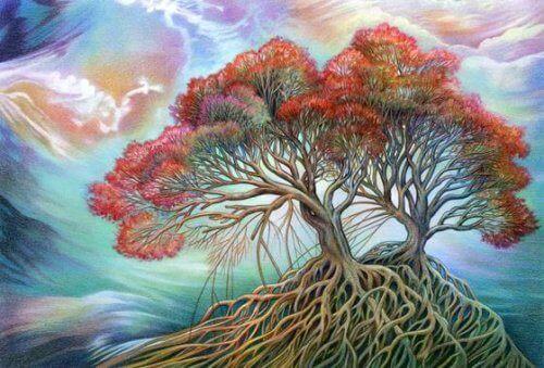 Duygusal Zeka ve Zor Anlarda Bizim için Önemi