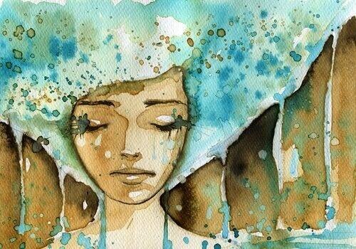 Üzüntü ve Depresyon Arasındaki Dört Fark