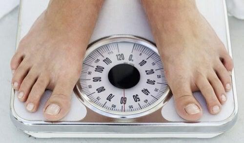 geceleri geç yatmak kilo almaya nedne olur