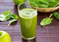 meyve-ve-sebze-suyu