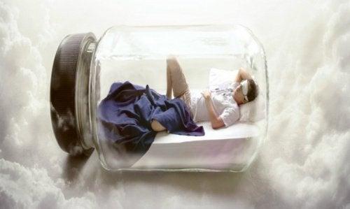 Geç Saate Kadar Uyanık Kalmak Vücudu Nasıl Etkiler?