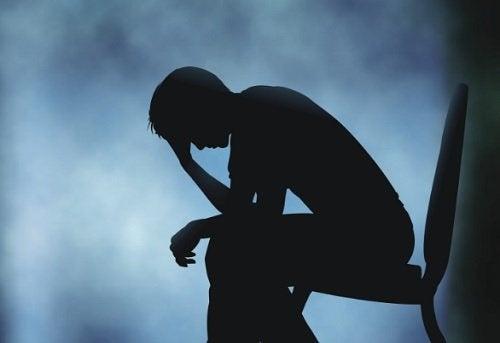 Üzüntünün Fiziksel Etkileri Nelerdir?