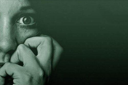 Anksiyeteye Sebep Olan 5 Şaşırtıcı Durum