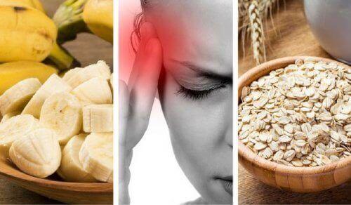 yemek yemek ve ağrıyla baş etmek ile ilgili görsel sonucu