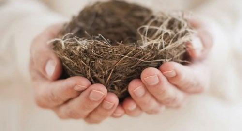 Boş Yuva Sendromu: Yalnızlık Evi İstila Ettiğinde