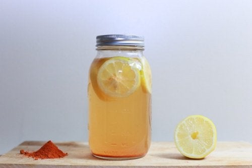 limon-zerdecal-tonik
