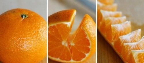 mandalina-soymak