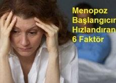 menopoz1