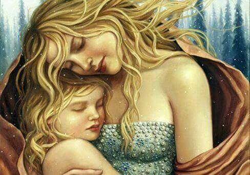 Çocuklara Korku ve Kısıtlama Üzerine Kurulu İtaati Değil, Sevgiyi Öğretin