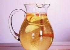 tarc%cc%a7in-suyu