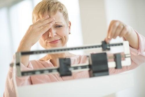 Kilo Alımına Sebep Olan Hormonları Kontrol Edin