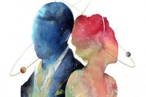 Romantik İlişkinize Zarar Veren 5 İlişki Türü